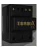 Trimbox_monofaze_75x100