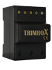 Trimbox_trifaze_75x100